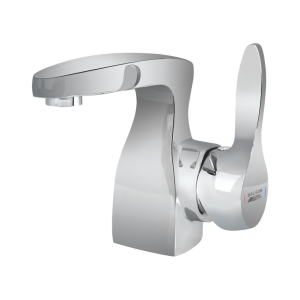 429 - Oasis Single Lever Basin Mixer
