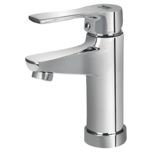 Lever master sanitary fittings official website for Master sanitary price list