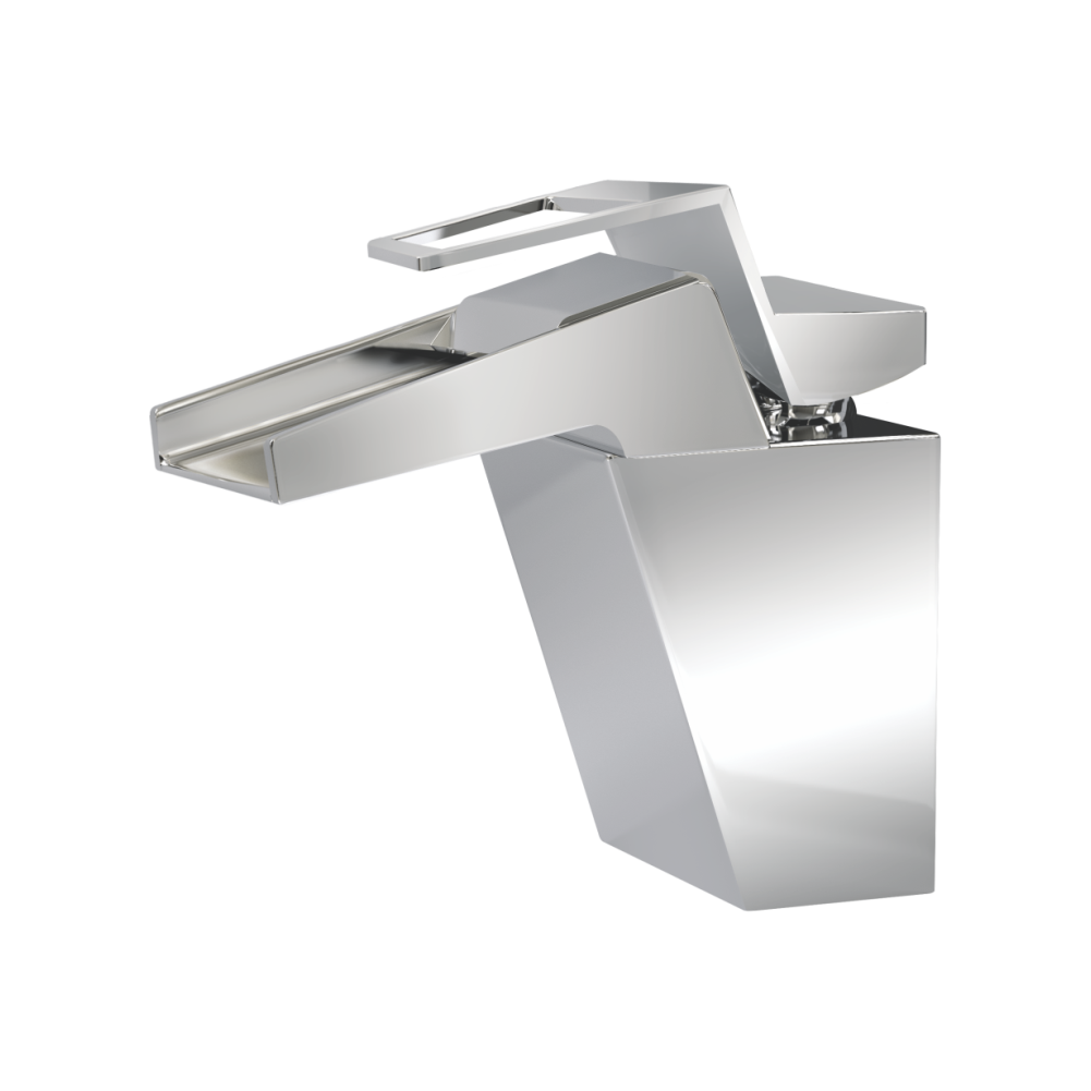 Bathroom Accessories Lahore master sanitary fittings - offical website