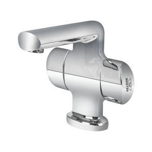 Quarter round master sanitary fittings official website for Master sanitary price list