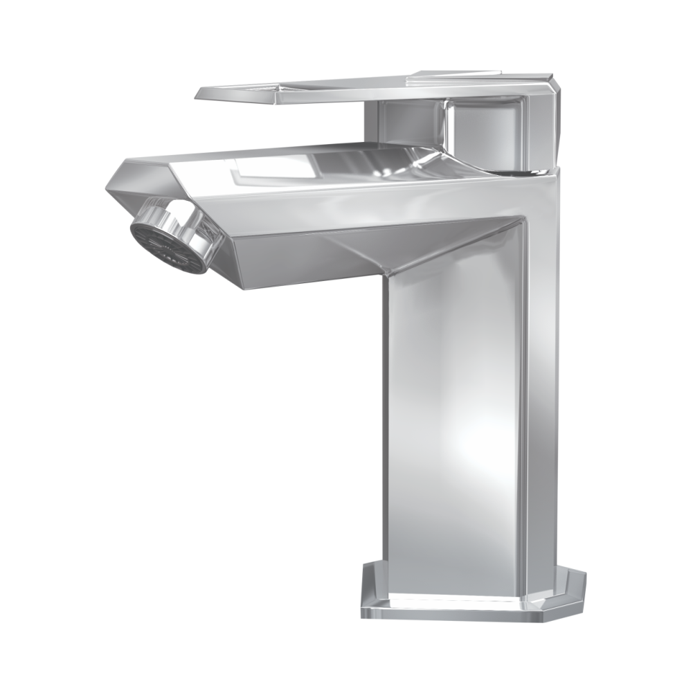 Master sanitary fittings offical website - Bathroom accessories lahore ...