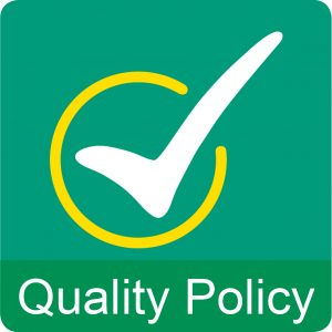 Quality_Policy