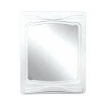 2038-1 – Prism Looking Glass