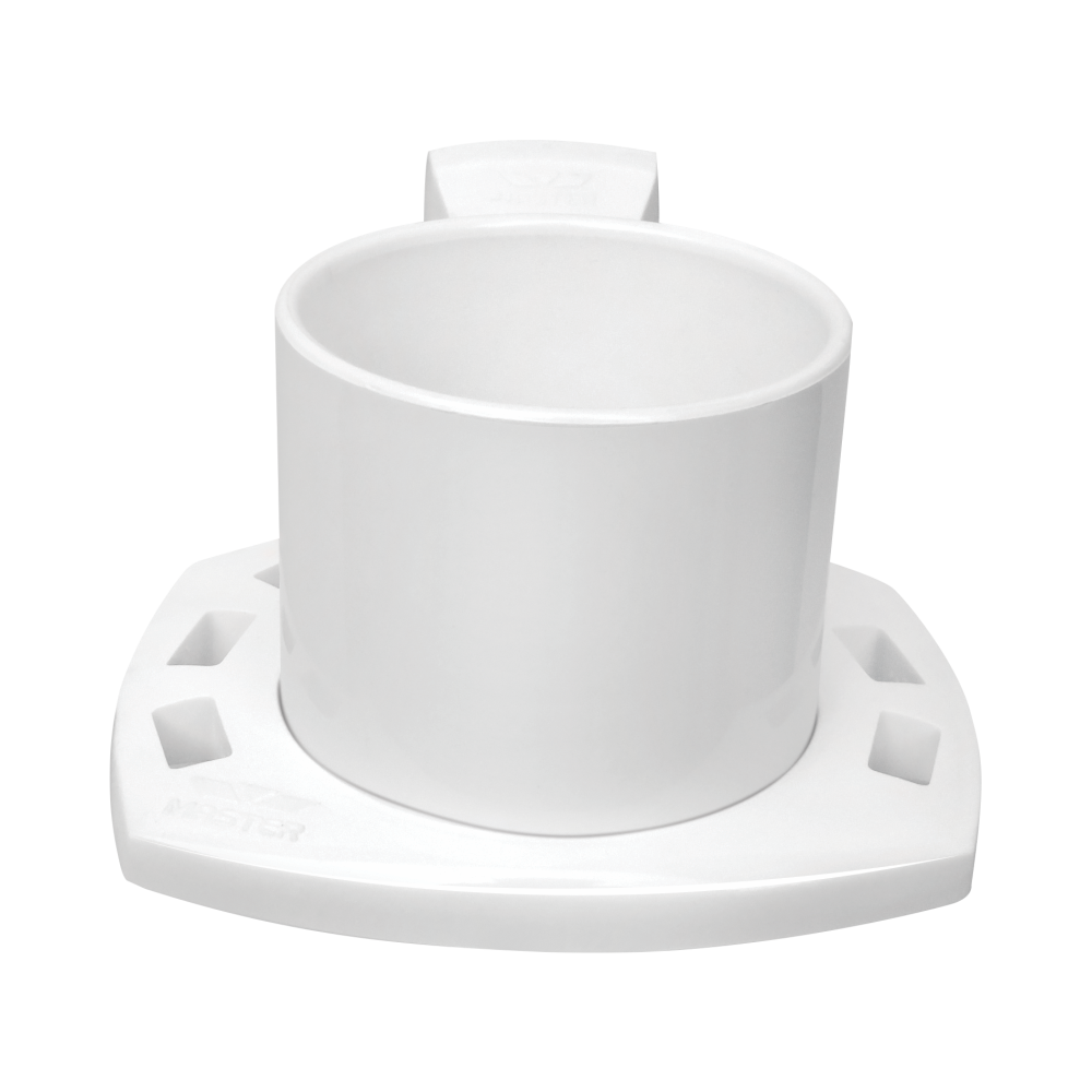 Classic set master sanitary fittings official website for Bathroom accessories png
