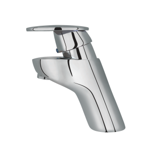 147 - Bravo Single Lever Basin Mixer
