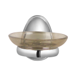 109-5 – Aster Soap Dish