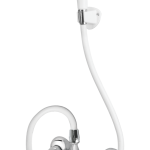 Flora Bath Mixer Wall Type With Common Hand Shower
