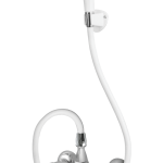 Eagle Single Lever Bath Mixer Wall Type With Common Hand Shower