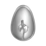 109-6 – Aster Small Hook