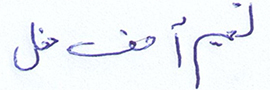 mr-naeem sign
